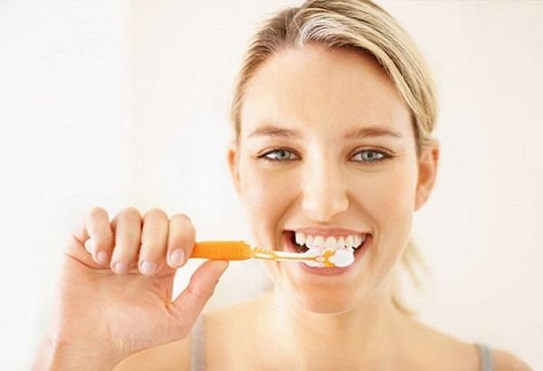 Kết quả hình ảnh cho Nâng cao sức khỏe răng miệng, những điều bạn